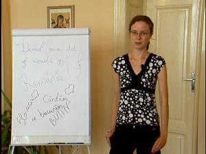 Misia redemptoristov medzi Slovákmi v Rumunsku