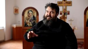 Jozef Maretta: Vyjadrenie k referendu
