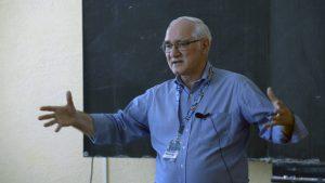 Miroslav Mikolášik – Pápež František a migranti