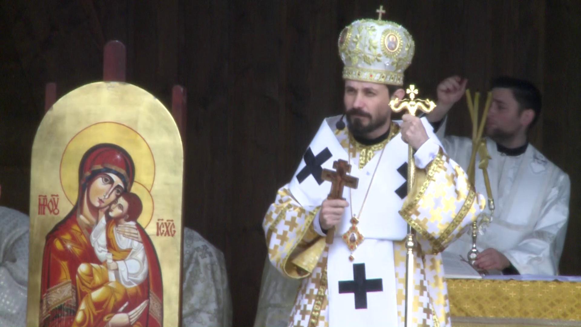 Milan Lach otvorene o živote biskupa a rehoľníka