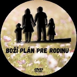 bozi plan pre rodinu