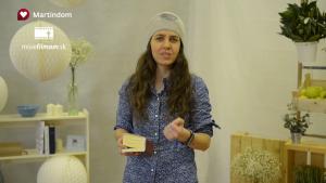 Mária Špesova: Čo pre mňa znamená Duch Svätý