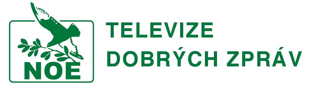 TV NOE – sv. omša 3. pôstna nedeľa