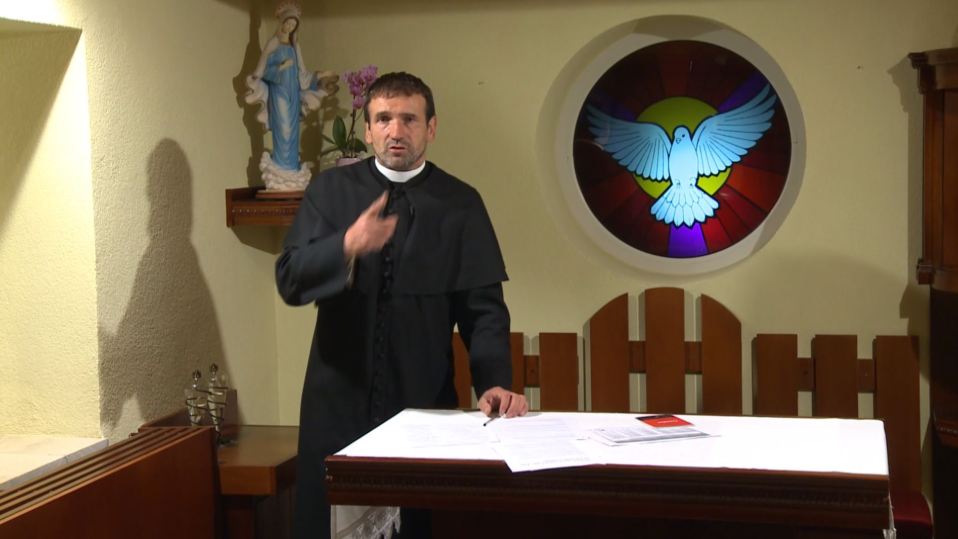 O.Kuffa – O autorite