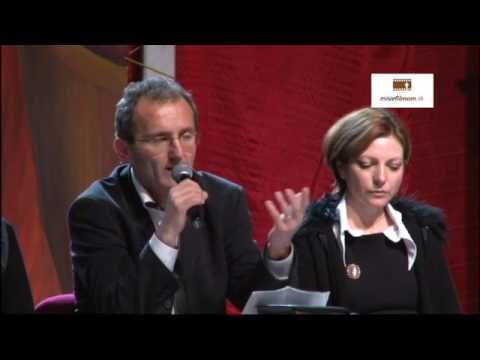 Manželia Daškovci – Kedy sa kresťanom dýcha ľahšie?