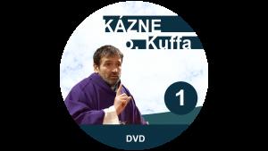 Nové DVD v eshope o. Kuffa 1