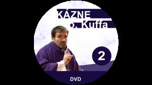 Nové DVD v eshope o. Kuffa 2