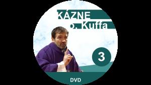 Nové DVD v eshope o. Kuffa 3